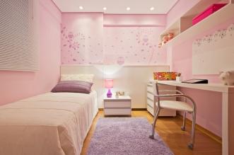 Cortinas para quarto de crianças - Artlux