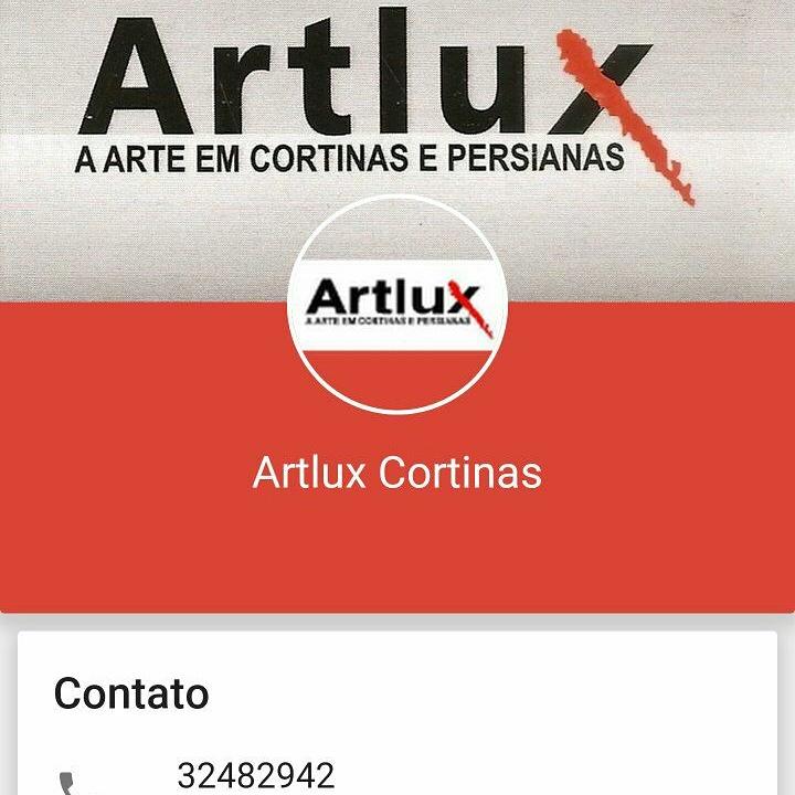 logomarca-artlux2016