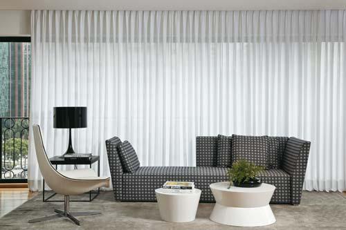 casa-claudia-cortinas-modelos_01 (1)