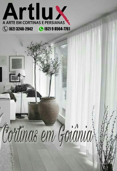 Cortinas 12