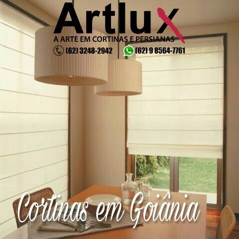 Cortinas 24