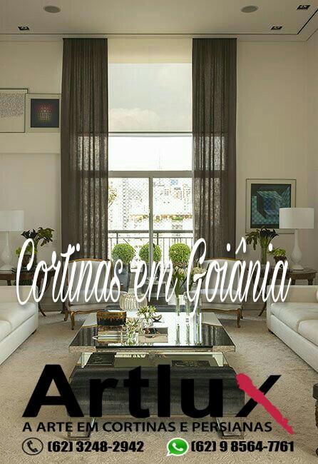 Cortinas 31