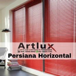www.artluxcortinas.com.br | artluxabc@gmail.com | (62) 3248-2942