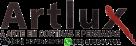 cropped-logomarca-artlux-site-ii.png