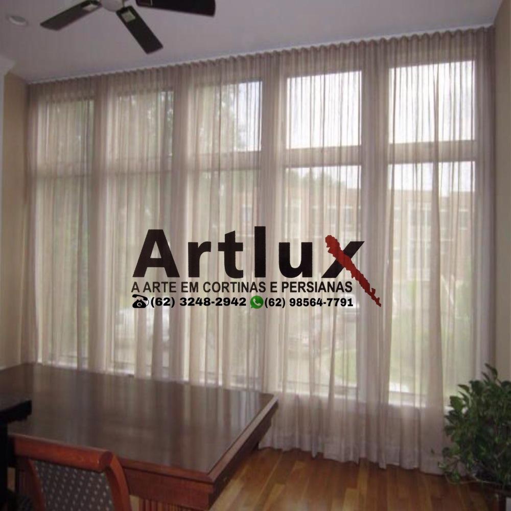 foto cortina 4 - 13-06-18