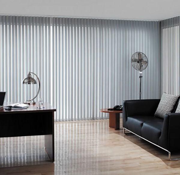 50 Ambientes com Cortinas Modernas e Elegantes - Fotos - Dicas de cortinas
