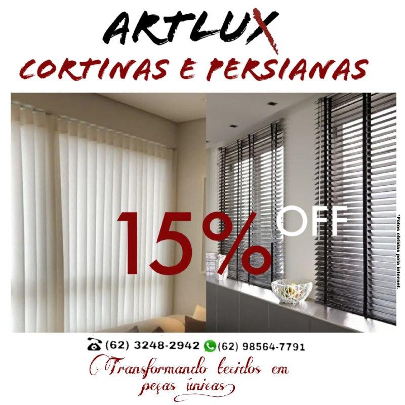 Funcionalidadedapersianacom abelezadacortina - Artlux Cortinas