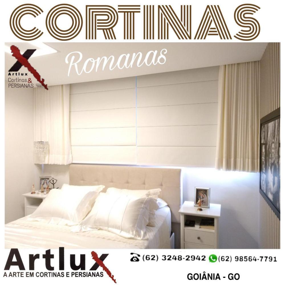 Cortinas e Persianas juntas integra espaços - Dicas de Cortinas Artlux