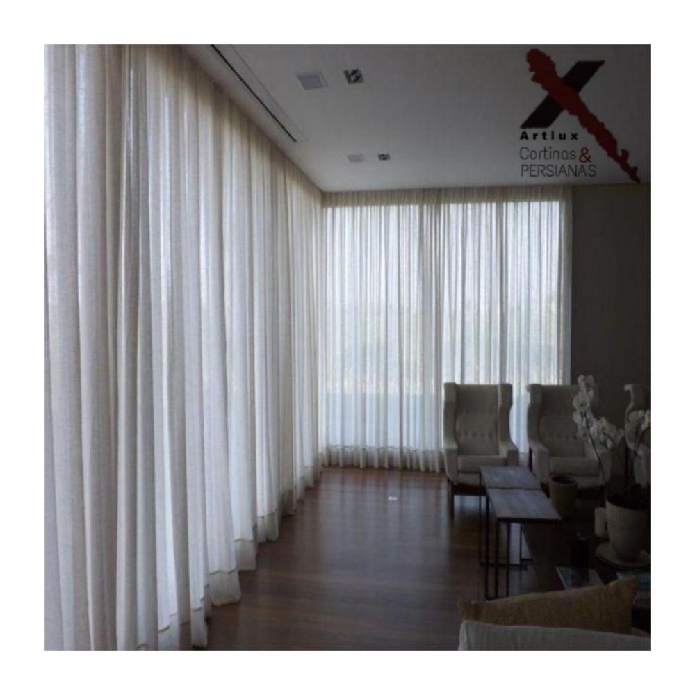 Por que comprar persianas e cortinas sob medida?