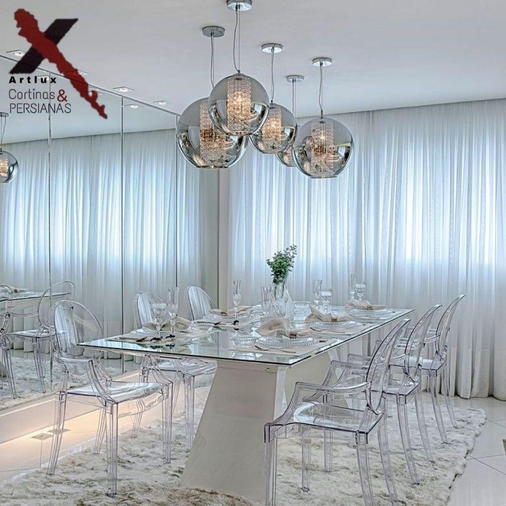 Artlux - Sua casa das cortinas | Qualidade e Ótimos Preços em Goiânia